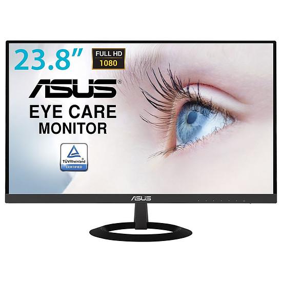 Écran PC Asus VZ249HE