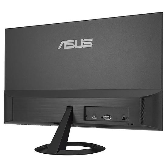Écran PC Asus VZ249HE - Autre vue