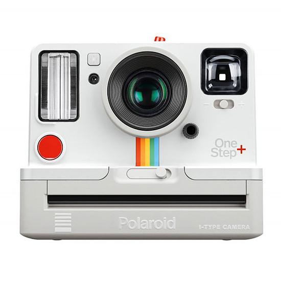 Appareil photo compact ou bridge Polaroid OneStep+ Blanc