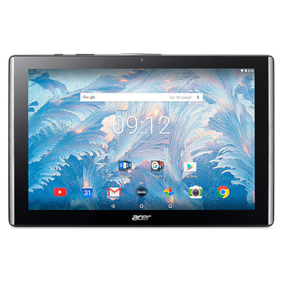 Tablette Acer Iconia One 10 (B3-A40FHD-K1ME)