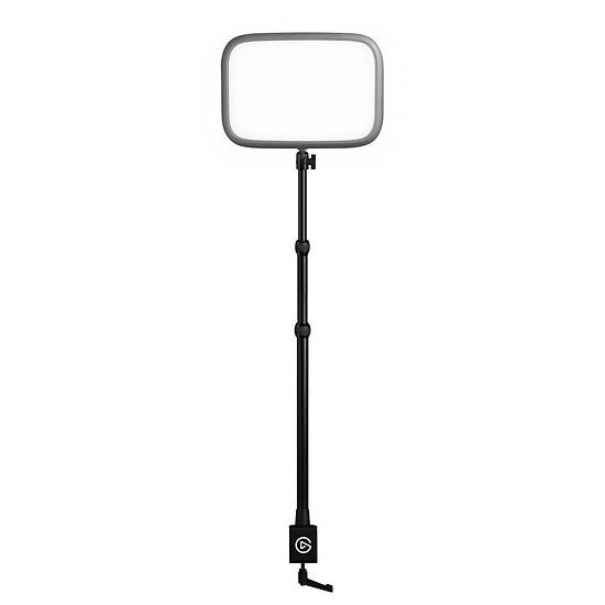 Accessoires streaming Elgato Key Light x2 - Autre vue