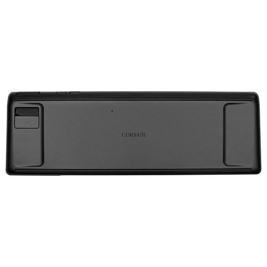Clavier PC Corsair K83 Wireless - Autre vue