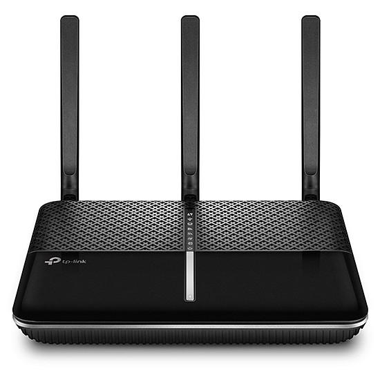 Routeur et modem TP-Link Modem routeur VR600