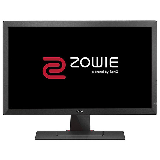 Écran PC BenQ Zowie RL2455S