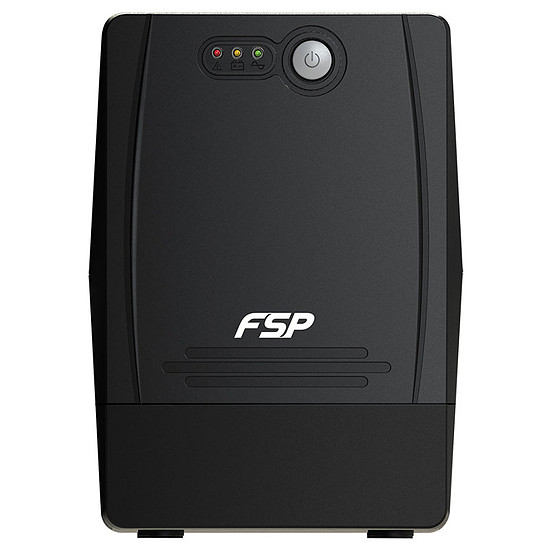 Onduleur FSP Fortron UPS Line-Interactive - FP 2000