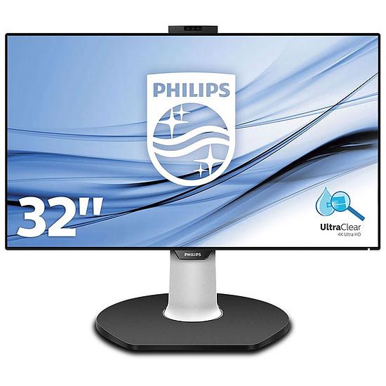 Écran PC Philips 329P9H