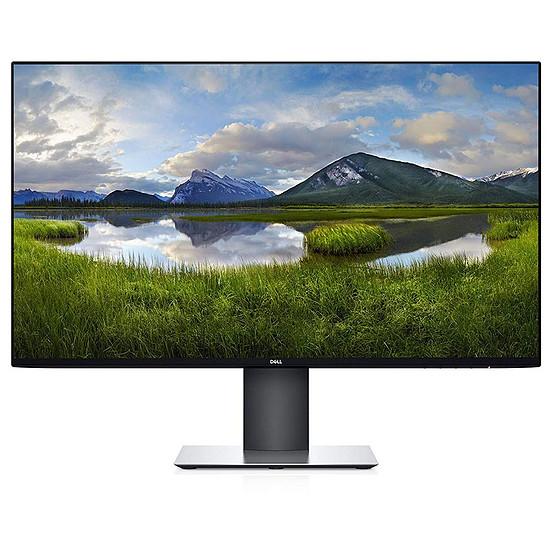 Écran PC UltraSharp U2719DC