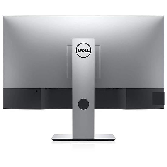 Écran PC UltraSharp U2719DC - Autre vue