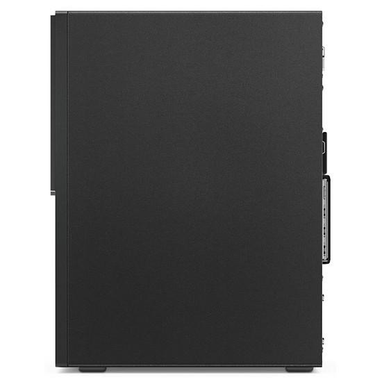 PC de bureau Lenovo ThinkCentre V530-15ICB Tour (10TV0017FR) - Autre vue
