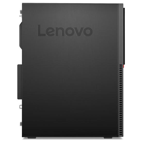 PC de bureau Lenovo ThinkCentre M720t Tour (10SQ002BFR) - Autre vue