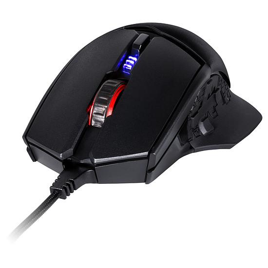 Souris PC Cooler Master MasterMouse MM830 - Autre vue