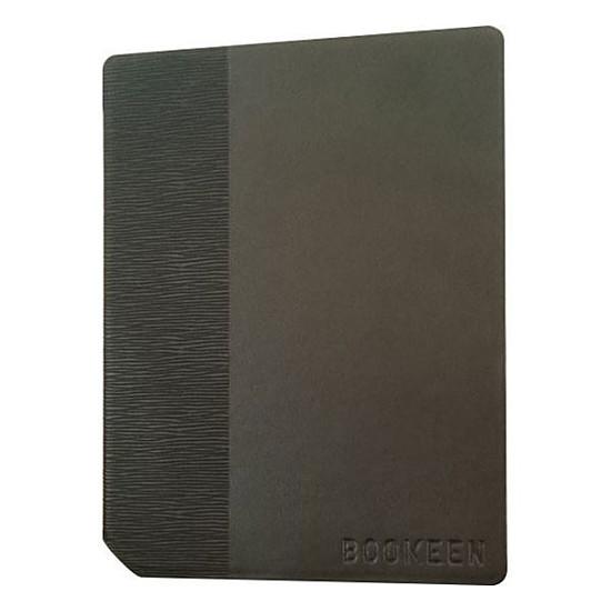 Liseuse numérique Bookeen Couverture Cybook Muse Noir Duo (noir)