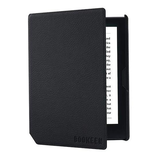 Liseuse numérique Bookeen Couverture Cybook Muse (noir)