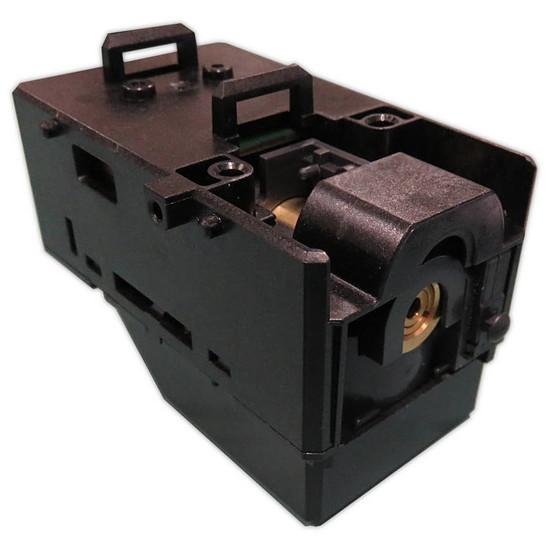 Accessoires imprimante XYZprinting Tête Laser pour Da Vinci Jr. 1.0 3in1