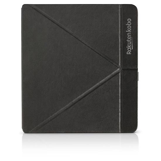 Liseuse numérique Kobo Forma Sleep Cover (noir) - Autre vue