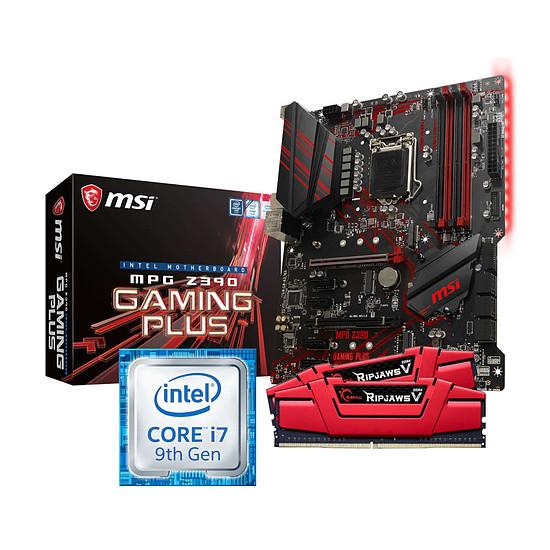 Kit upgrade PC ClassiKit
