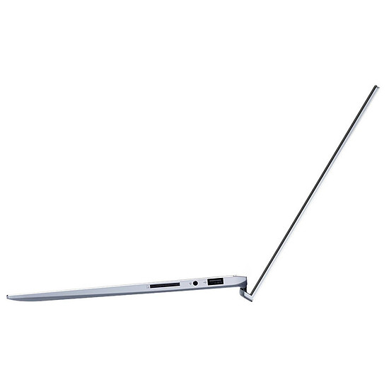 PC portable ASUS Zenbook UX431FA-AM058T - Autre vue