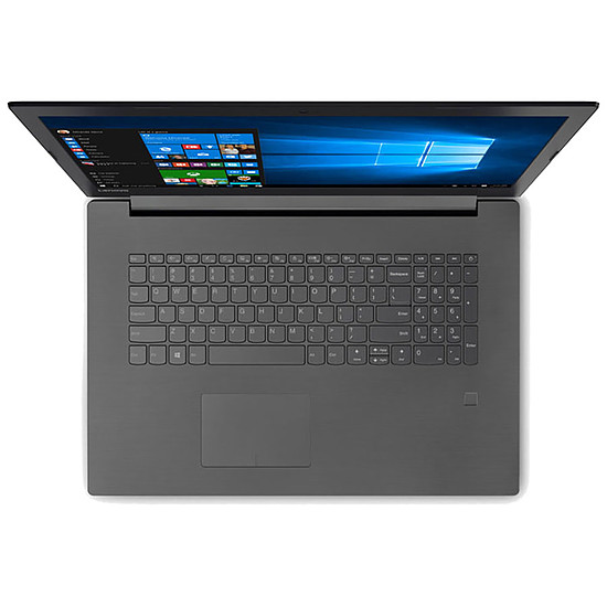 PC portable LENOVO V320-17IKB (81CN001GFR)