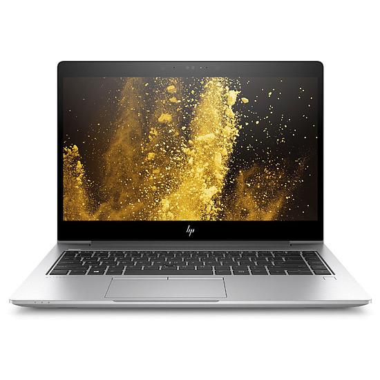 PC portable HP EliteBook 840 G5 (3JX29EA#ABF)