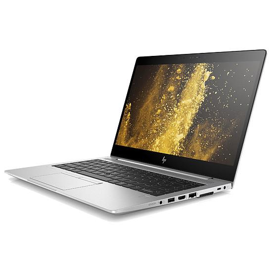 PC portable HP EliteBook 840 G5 (3JX00EA#ABF) - Autre vue