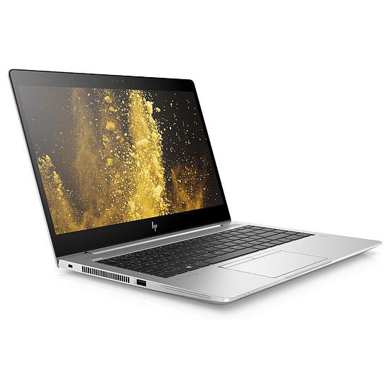 PC portable HP EliteBook 840 G5 (3JX94EA#ABF) - Autre vue