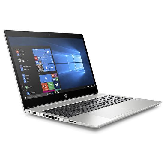 PC portable HP Probook 450 G6 Pro (6BN49ET#ABF) - Autre vue