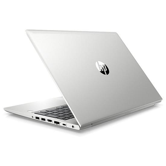 PC portable HP Probook 455 G6 Pro (6MQ66EA#ABF) - Autre vue