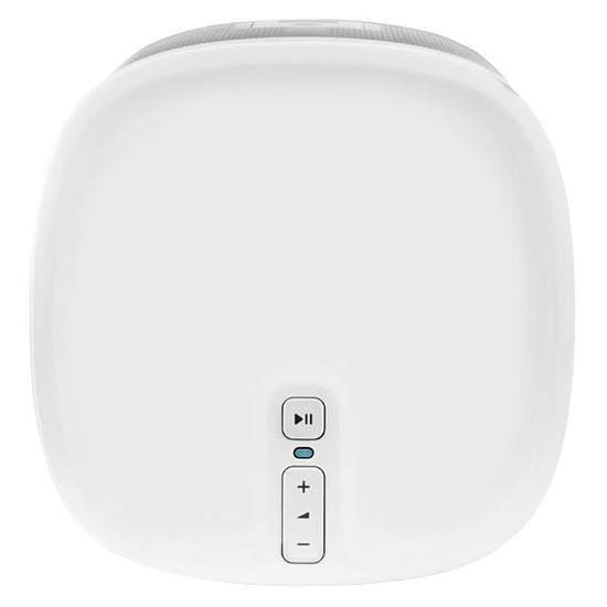 Système Audio Multiroom Sonos Play 1 Blanc - Enceinte compacte - Autre vue