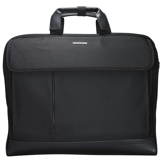 PC portable ASUS VivoBook E406MA-BV224TS - Autre vue