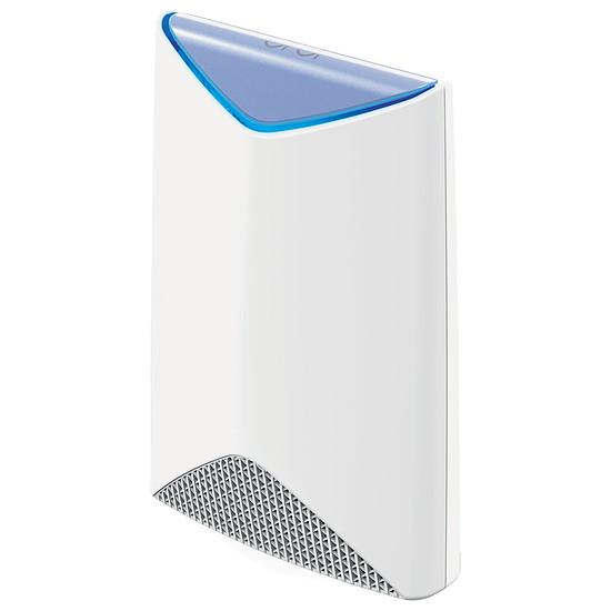 Point d'accès Wi-Fi Netgear ORBI PRO routeur AC3000 (SRR60)