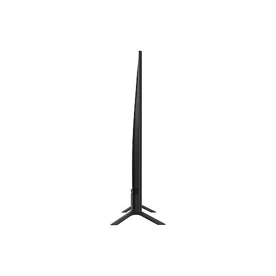 TV SAMSUNG UE75RU7175 - TV 4K UHD HDR - 189 cm - Autre vue