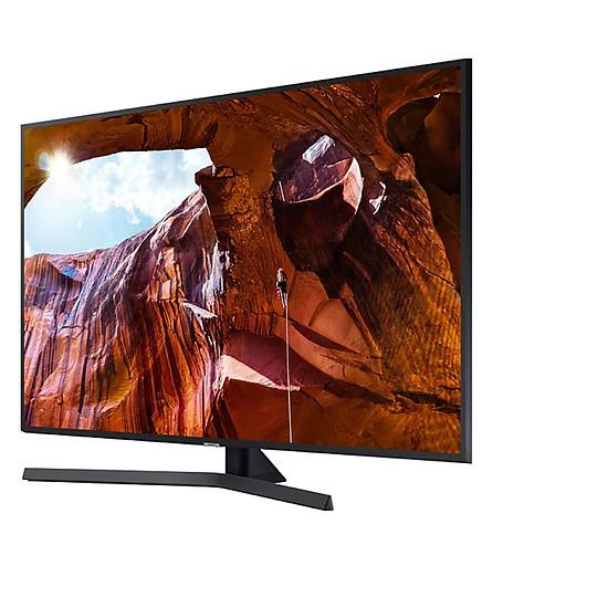 TV SAMSUNG UE65RU7405 TV LED UHD 4K 163 cm - Autre vue