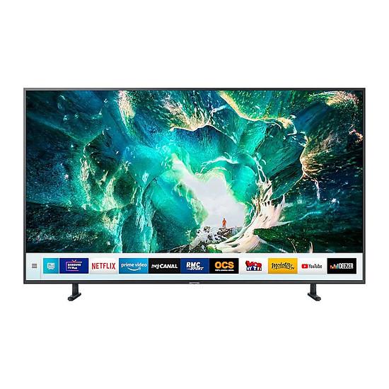 TV SAMSUNG UE82RU8005 TV LED UHD 4K 207 cm