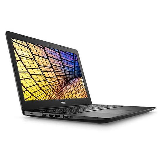 PC portable DELL Inspiron 15 3583 (GNRRR)