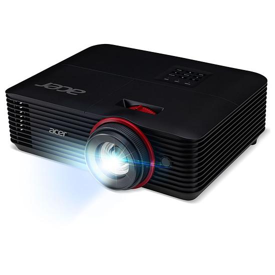 Vidéoprojecteur Acer Nitro G550 - DLP Full HD - 2200 Lumens