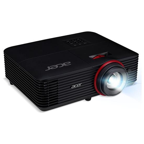 Vidéoprojecteur Acer Nitro G550 - DLP Full HD - 2200 Lumens - Autre vue