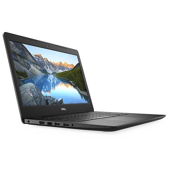 PC portable DELL Inspiron 14 3480 (CKR55)