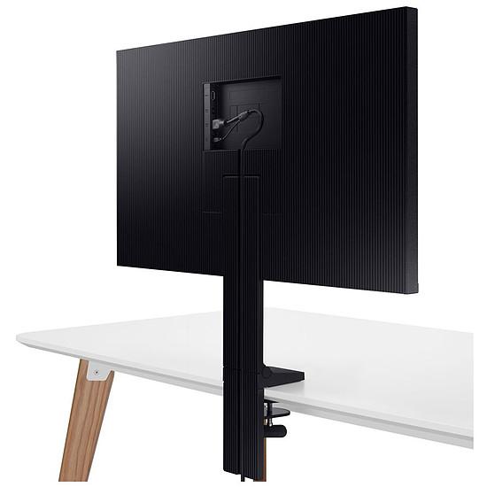 Écran PC Samsung Space Monitor S27R750QEU - Autre vue