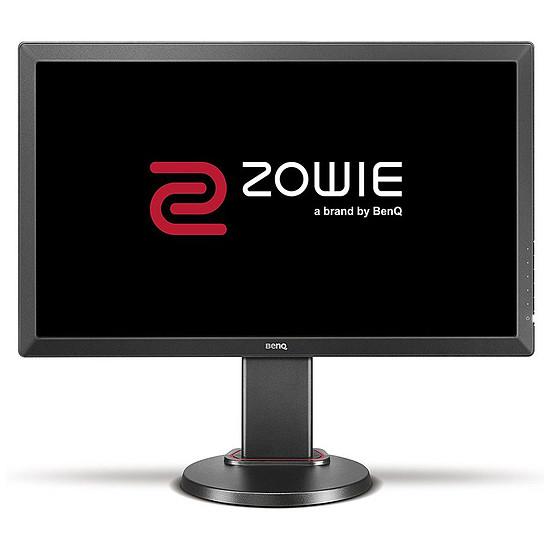 Écran PC BenQ Zowie RL2460S