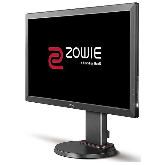 Écran PC BenQ Zowie RL2460S - Autre vue