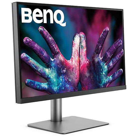 Écran PC BenQ PD2720U - Autre vue