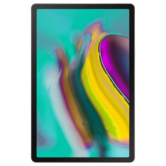 Tablette Samsung Galaxy Tab S5e (or) - Wi-Fi - 64 Go - 4 Go