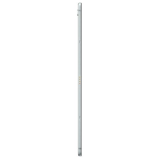 Tablette Samsung Galaxy Tab S5e (argent) - Wi-Fi - 128 Go - 6 Go - Autre vue