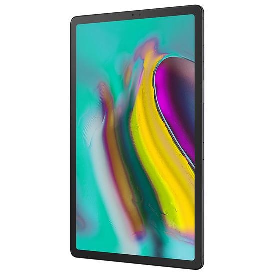 Tablette Samsung Galaxy Tab S5e (noir) - 4G - 128 Go - 6 Go - Autre vue