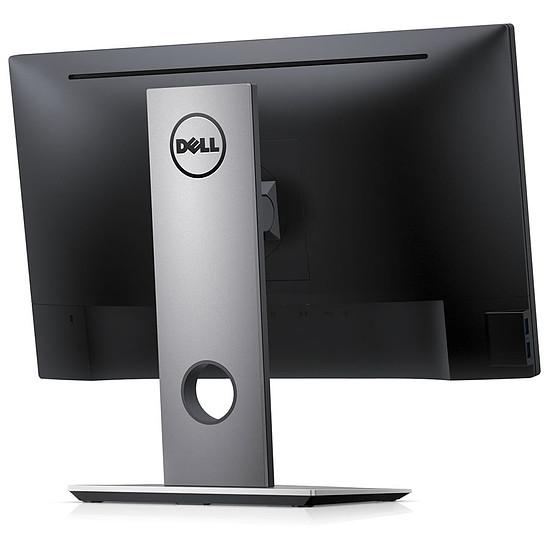 Écran PC Dell P2217H - Autre vue