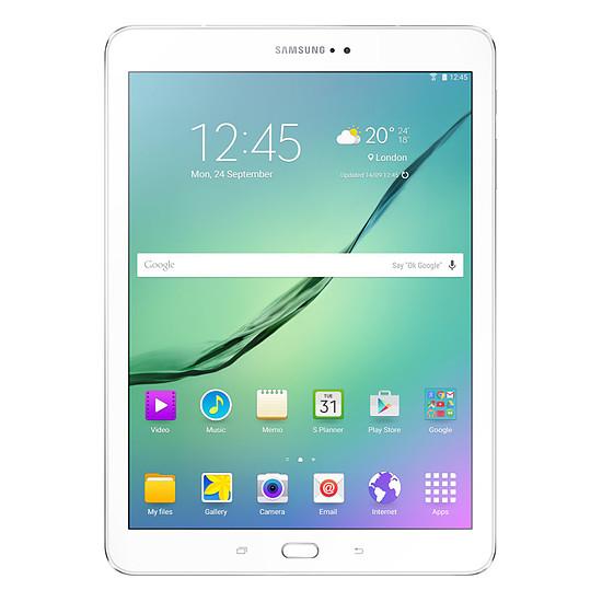 a3286ff681d Samsung Galaxy Tab S2 9.7