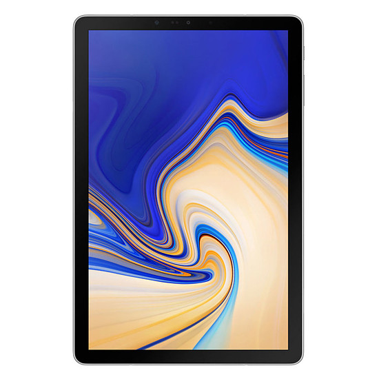 Tablette Samsung Galaxy Tab S4 - SM-T835 4G