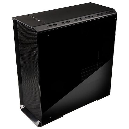 Boîtier PC Kolink Levante RGB - Autre vue