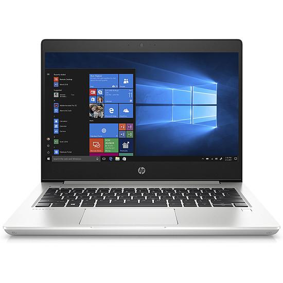PC portable HP Probook 430 G6 Pro (5TJ81ET#ABF)