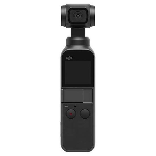 Caméscope DJI Osmo Pocket - Autre vue